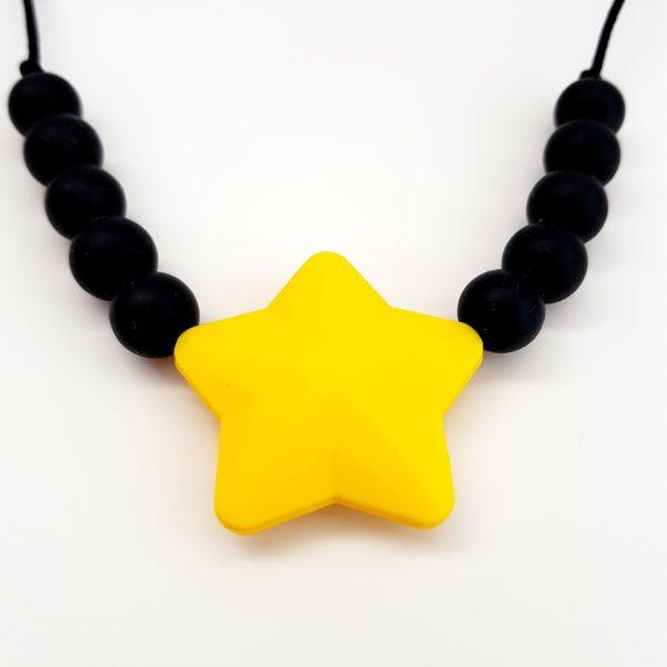 Star Mini-Me Necklace